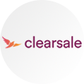 logo_clearsale_120x120