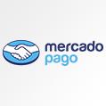 logo_mercadopago_120x120