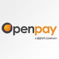 logo_openpay_120x120