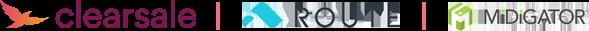 logo_webinar_routemidigator